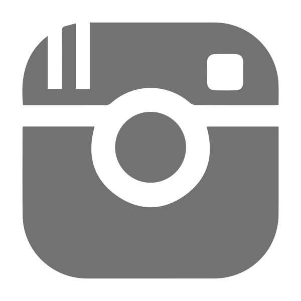 social_media_icons_instagram