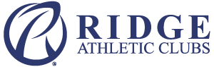Ridge Athletic Club